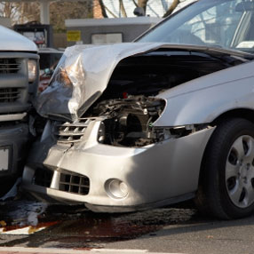 Auto Accidents Law |