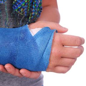 Bodily Injury Law |